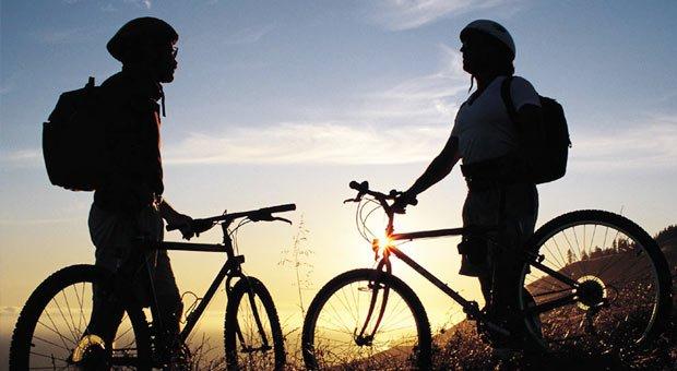 Специфика отбора спортсменов для формирования команд спортивного туризма гр ...