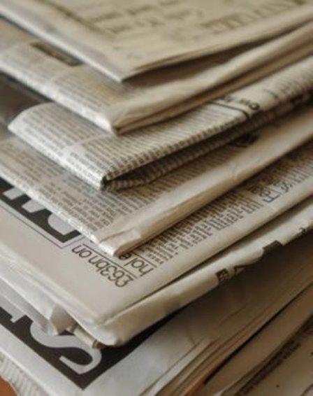 Газеты Ниццы как источник изучения истории русских путешествий в приморские ...