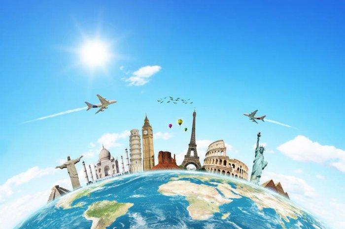 Оценивание транспортной доступности для целей организации предпринимательск ...