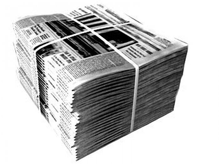 Газеты Ниццы как источник изучения истории русских путешествий в приморские Альпы во второй половине XIX – начале XX вв. Часть 1