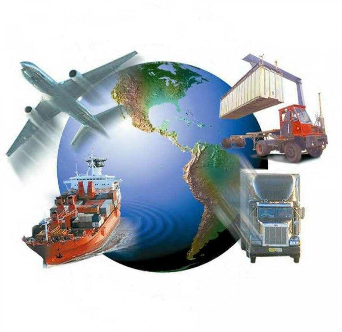 Логистическая сервисная система в окружающей среде: миссия, цель и задачи. Часть 2