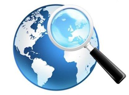 Рекомендующая система информационной поддержки принятия решений в области т ...