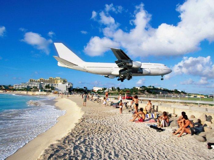 Исследование повторных посещений туристских дестинаций. Часть 2