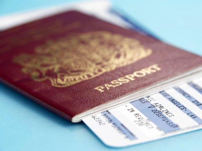 О процедуре электронного билетооформления. Часть 3