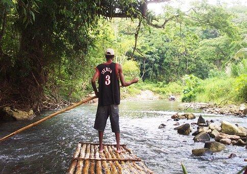 Экологический туризм как компонент формирования  имиджа территории. Часть 1