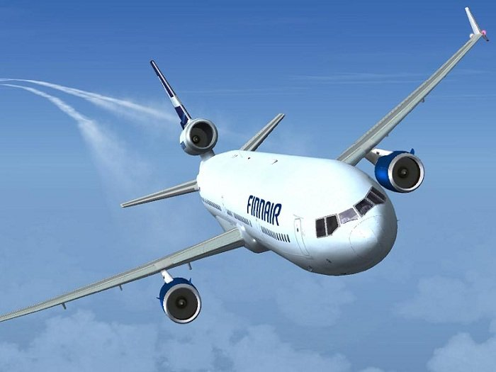 Ключевые аспекты повышения эффективности деятельности авиакомпаний в соврем ...