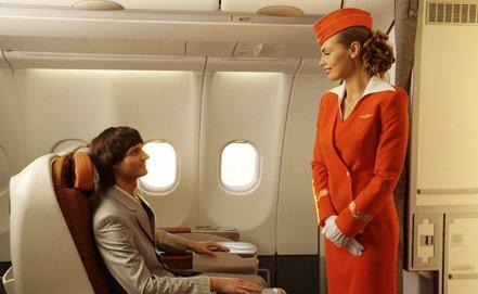 Анализ российского рынка пассажирских авиаперевозок. Часть 3