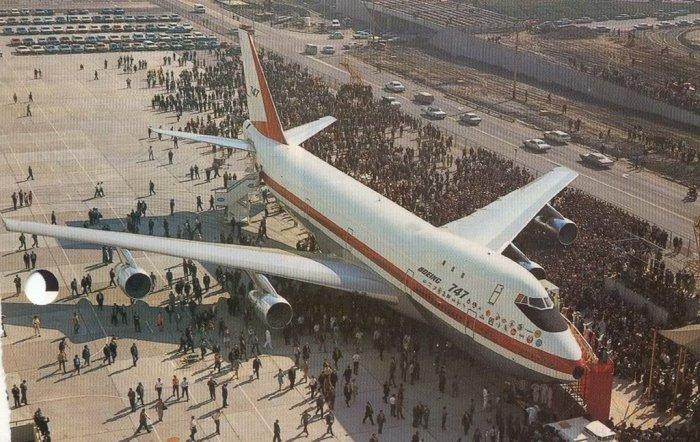 Анализ российского рынка пассажирских авиаперевозок. Часть 2