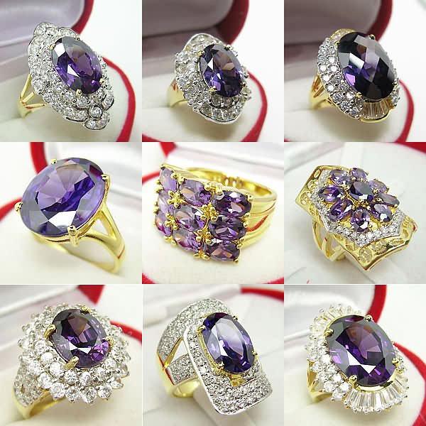 Купить в подарок драгоценные камни. kupit-v-podarok-dragotsennye-kamni