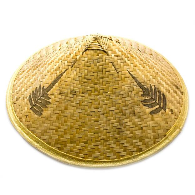 Вьетнамская шляпа сувенир