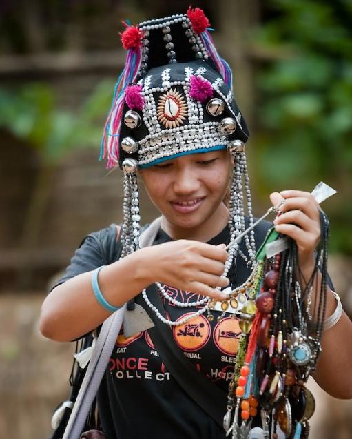 Что привезти из Тайланда – Подробный список полезных подарков