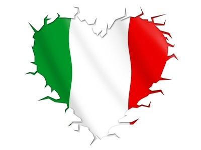 Быстрое и качественное изучение итальянского языка