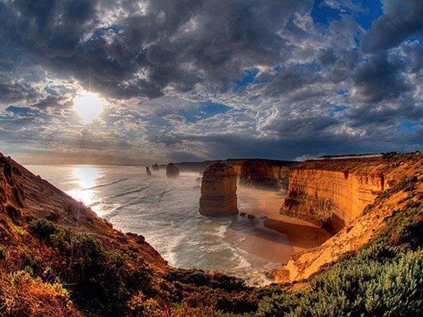 Отдых в Австралии: что нужно знать