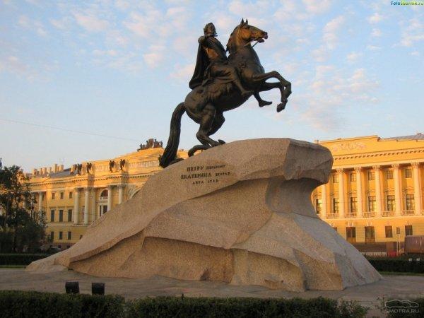Монголия: для поклонников Азии