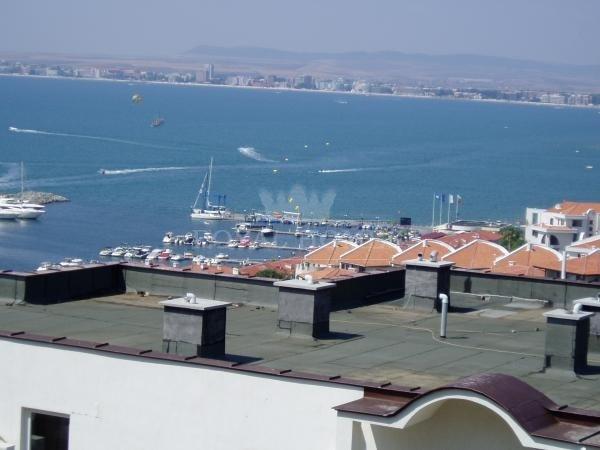 Квартира в Болгарии у моря – лучший выбор!