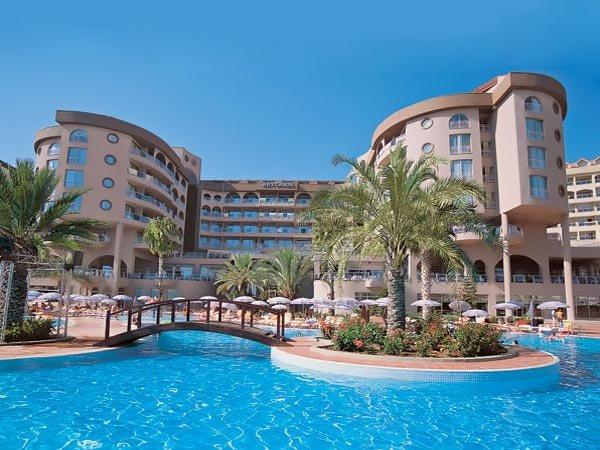 Как выбрать хорошую гостиницу?