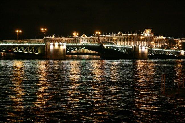 Как лучше всего бронировать петербургские отели?