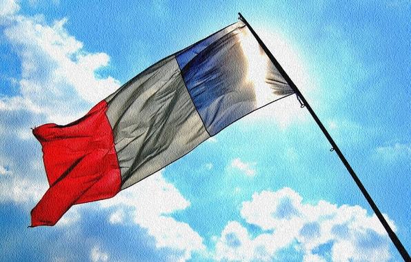 Франция – рай для путешественников
