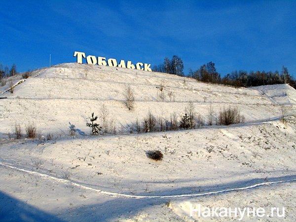 Лучший новостной портал Тобольска