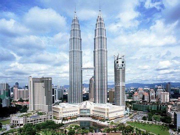 Полезные советы туристу в Малайзии