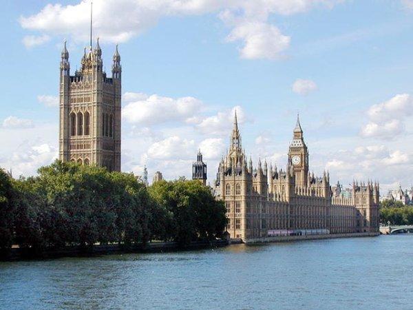 Что нужно знать, отправляясь в Англию?
