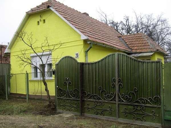 Незабываемый отдых в Мукачево