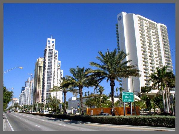 Отдых в Майами: что посмотреть?