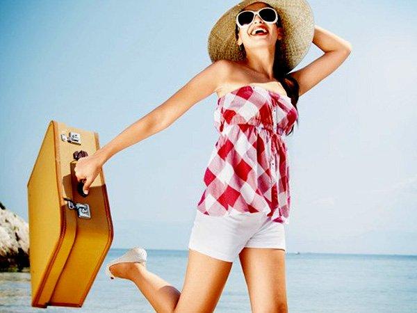 Как правильно спланировать отпуск