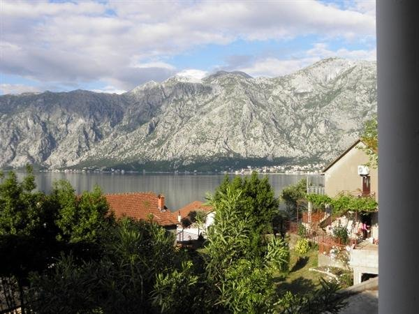 Экономичный отдых в Черногории