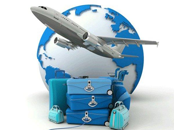 На чем сэкономить в путешествии
