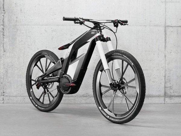 Лучшие велосипеды по отличным ценам!