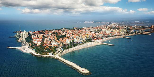 Болгария – самая выгодная для жизни страна Евросоюза