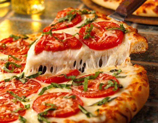 Туристу на заметку, или Особенности итальянской кухни