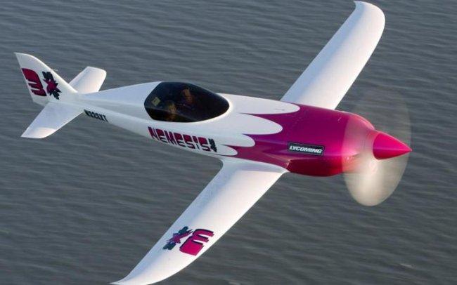 Аренда частного самолета – простой и безопасный способ совершить перелет