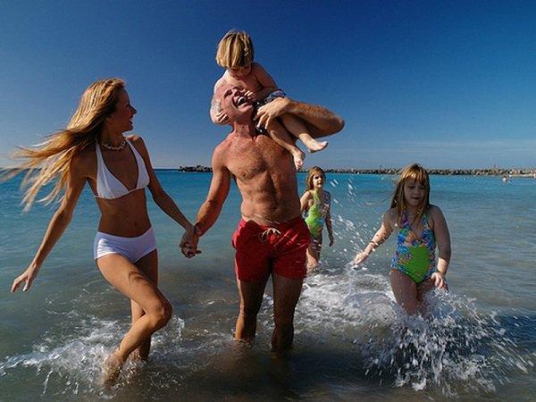 Куда поехать в ноябре. 5 лучших курортов для пляжного и культурного отдыха