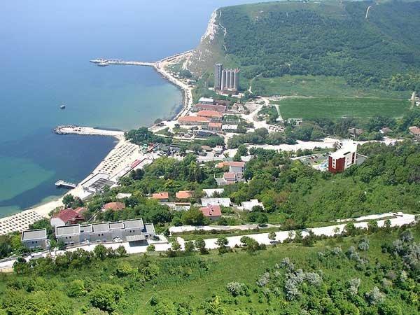 Болгария: хорошо забытое старое