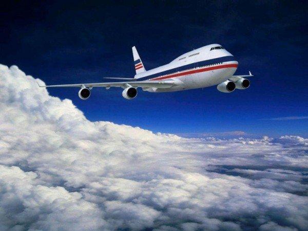 Как выгоднее купить авиабилеты?