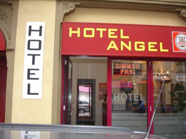 Классификация отелей и гостиниц
