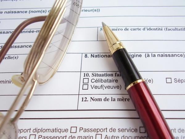 Получение визы в Австралию: особенности, сроки, документы