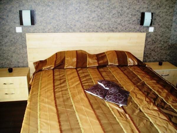 Как арендовать апартаменты в Болгарии