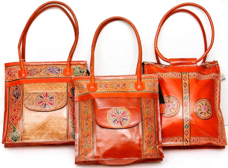 6183c51f9fc7 Что привезти из Индии - 12 полезных подарков