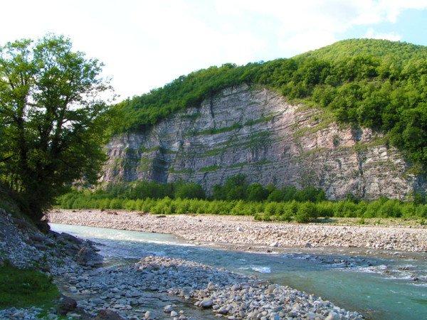 Какими должны быть экологические туры?