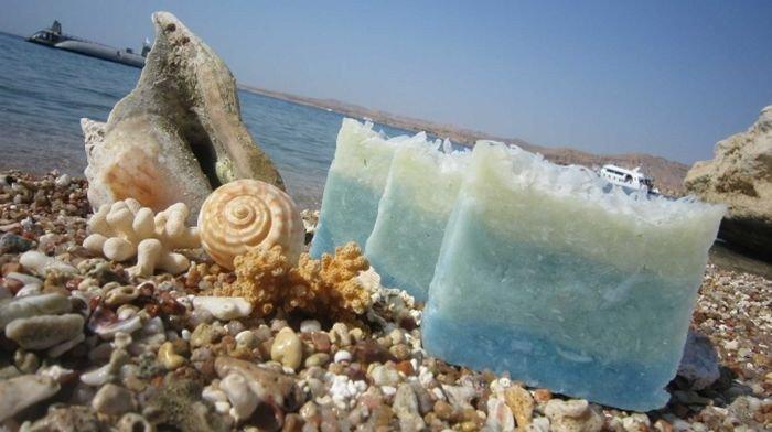 10 сувениров из Израиля, которые везут все