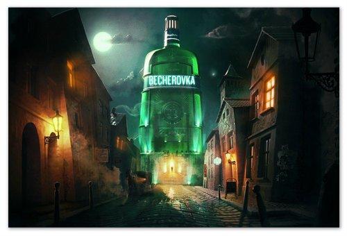 10 интересных и полезных подарков, которые нужно привезти из сказочной Праги