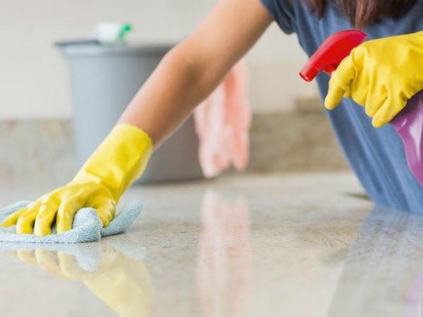 Если вам нужна качественная уборка в доме