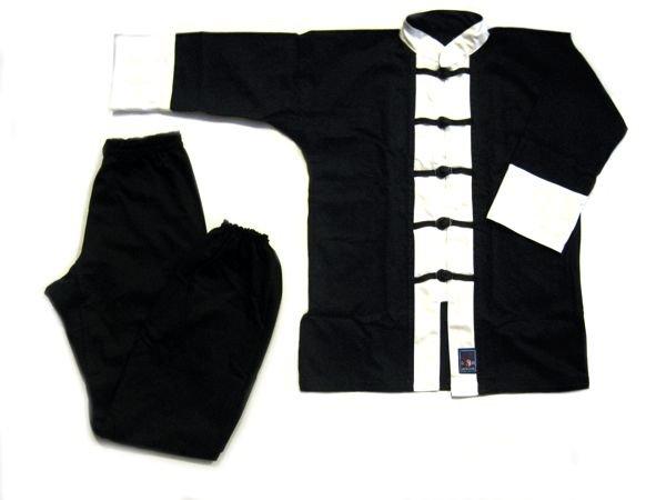 Кимоно от интернет-магазина