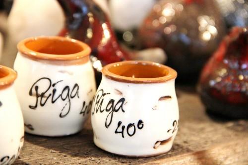 12 лучших подарков, которые можно купить в Риге