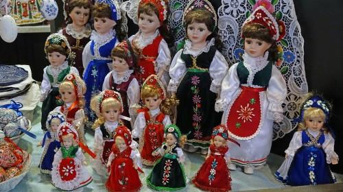 8 подарков и сувениров, которые стоит купить туристу в Венгрии