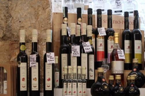6 интересных подарков, которые можно купить в Будапеште