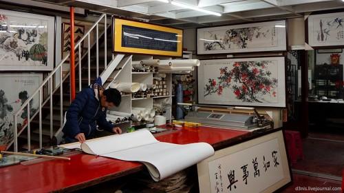 Шопинг в Китае: что можно купить дешевле, чем у нас
